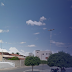 Câmara e prefeitura de Jataúba anunciam concurso público, após assinar TAC com MPPE