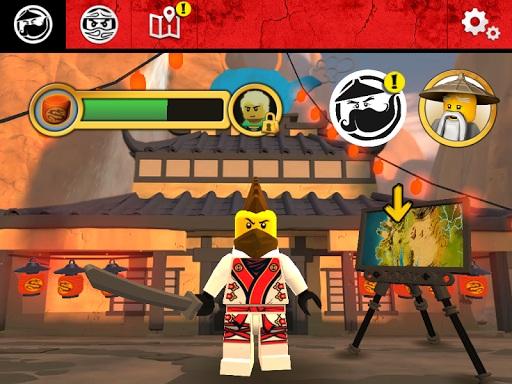 Top 10 Game Lego Untuk Android Terbaik Paling Seru