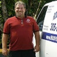 Miami roofing contractor Michael Slattery