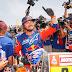 Finaliza la histórica edición del Dakar 2019 en Perú