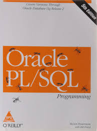 Introduction To Oracle Pl Sql Pdf