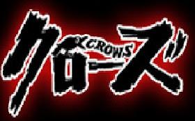 anime crows zero sub indo dunia teknik informatika