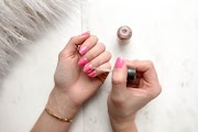 15 BEST NATURAL WAYS TO KEEP YOUR NAILS HEALTHY - iHealthDoctor