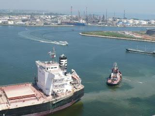 Porto Venezia, 40milioni di investimenti