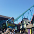 Vaughan, Ontario, Canada: Canada's Wonderland - Leviathan
