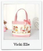 Vicki Elle