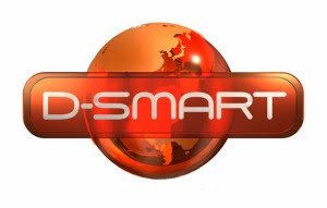 dsmart-is-ilanlari
