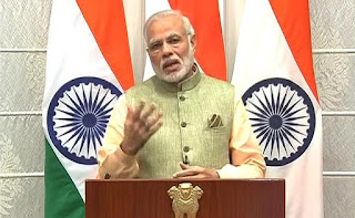 modi-will-inaugurate-15000-crore-rupees-national-highway-projects-tomorrow