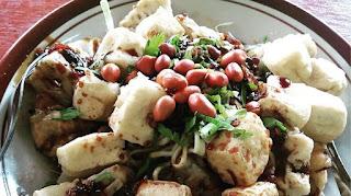 https://hdkuliah.blogspot.com/2018/10/7-macam-kuliner-yang-wajib-beli-ketika.html