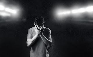 Antriebslosigkeit, Schuldgefühle und innere Leere
