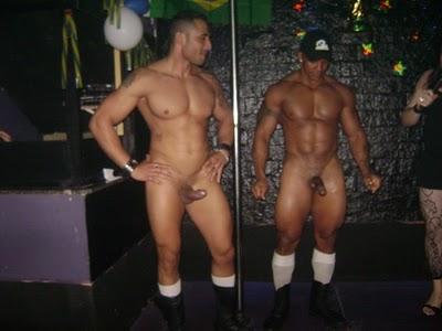 gay gogo tumblr