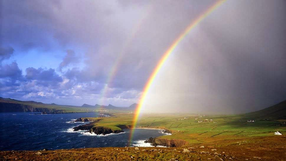 magical-rainbow-over-farms-in-ireland