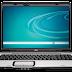 HP Pavilion G9000 Driver Download For Windows Vista/XP