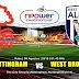 Agen Bola Terpercaya - Prediksi Nottingham Forest vs West Bromwich Albion 8 Agustus 2018