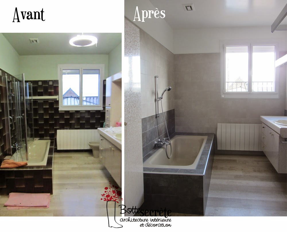 la botte secr te r alisations. Black Bedroom Furniture Sets. Home Design Ideas