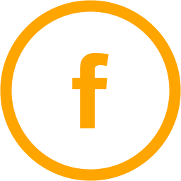 facebook-icon-med