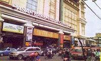 http://www.aseppetir1.com/2014/10/bandung-shopping-paradise-for-traveler.html