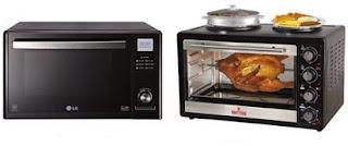 beda microwave dan oven listrik,cara menggunakan microwave oven,apa kegunaan microwave,microwave oven yang bagus,fungsi microwave oven sharp,apa itu microwave,kegunaan microwave oven panasonic,
