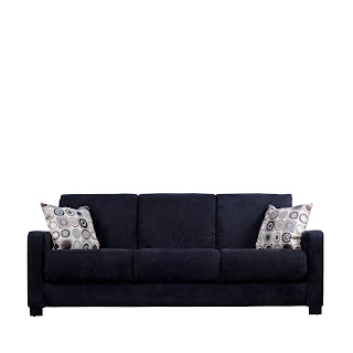 line Sofa For Sale Sofa Beds For Sale