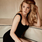 Natalie Dormer - Game Of Thrones Foto 9