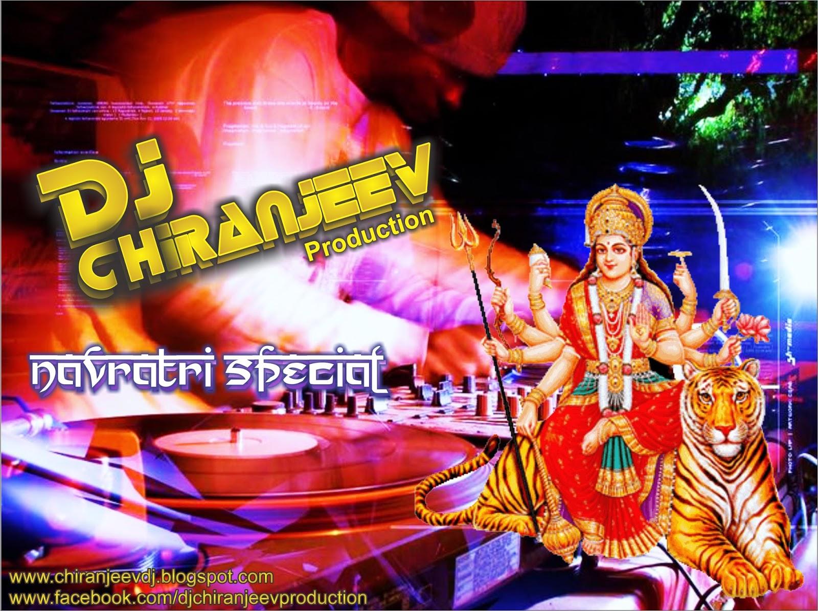 DJ ChIRNJeEV PRODUCTION*