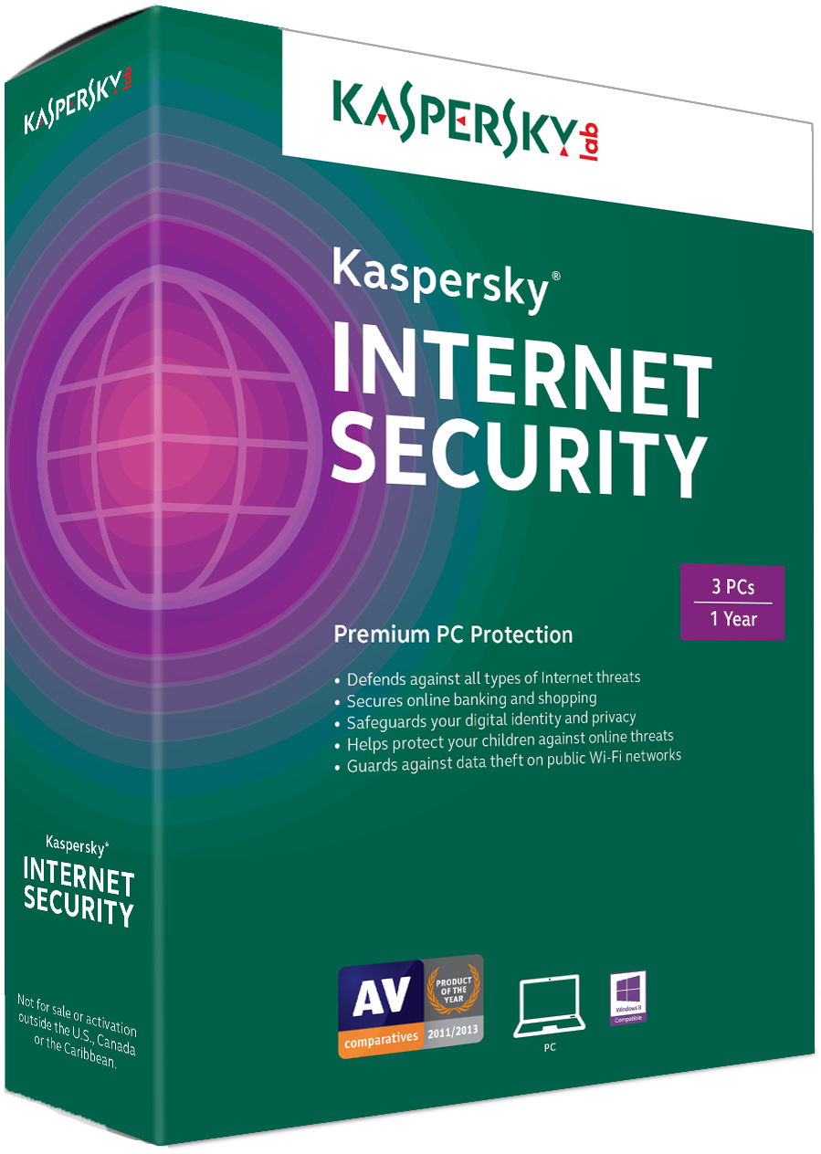 Kaspersky Internet Security 2015 Serial Keys Crack ~ Free ...