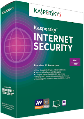 kaspersky internet security 2015 key, kaspersky internet security 2015 crack, kaspersky internet security 2015 serial, kaspersky internet security 2015 keys, kaspersky internet security 2015 serial key