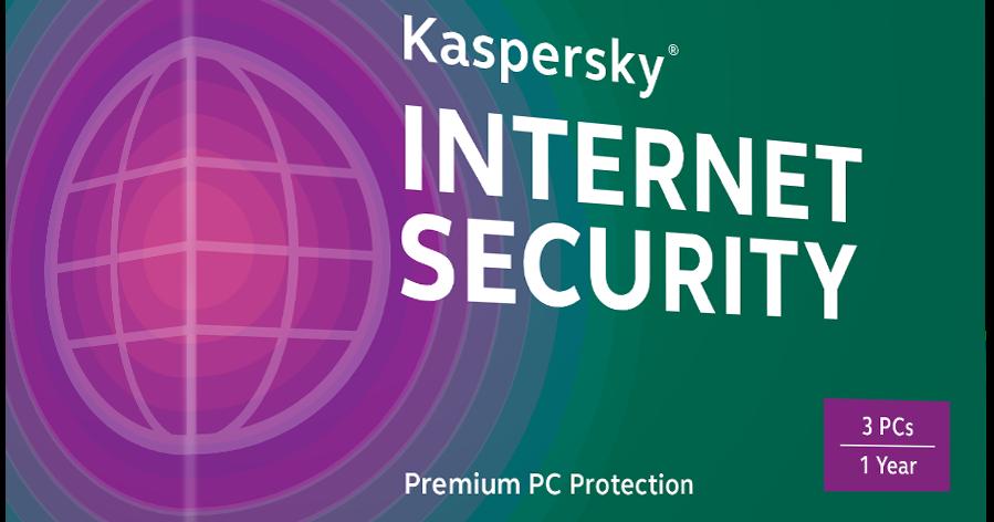 Kaspersky Internet Security 2015 Full regkey - Vforumvn