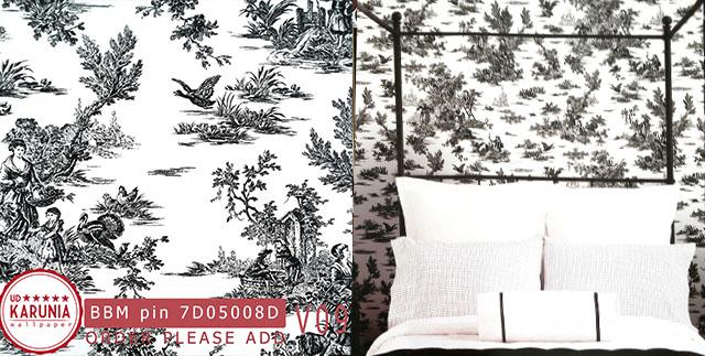 jual wallpaper murah toko karunia wallpaper surabaya