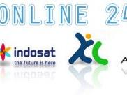 Keuntungan Menjadi Mitra Bisnis Server Pulsa Online