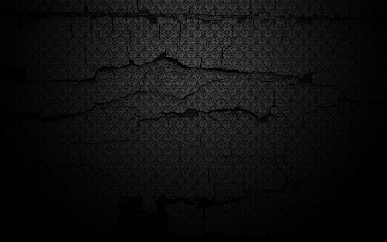 Central Wallpaper: Dark Patterns HD Wallpapers