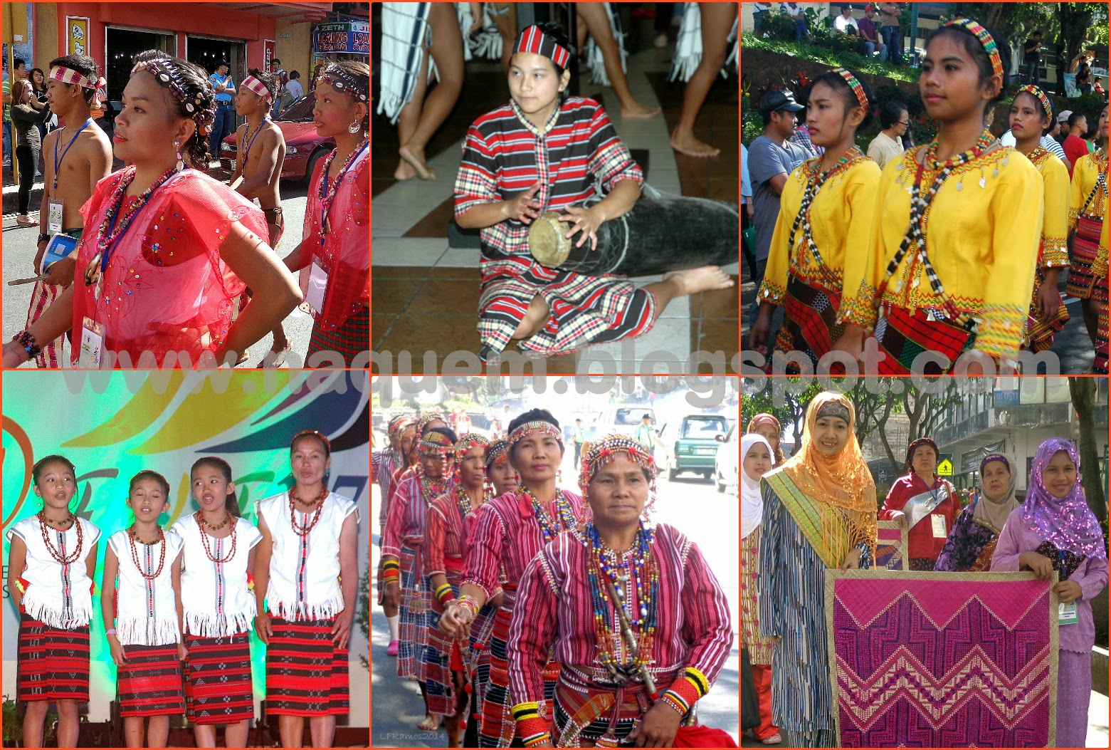 cultural analysis of tausug Cultural domain analysis revealed the richness of perspectives about muslims in  the  daniels' thesis contributes recent information about tausug culture .