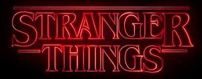 https://en.wikipedia.org/wiki/Stranger_Things_(TV_series)