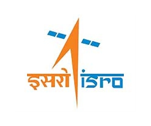 Preparation  Books for ISRO Scientists/ Engineers Exam