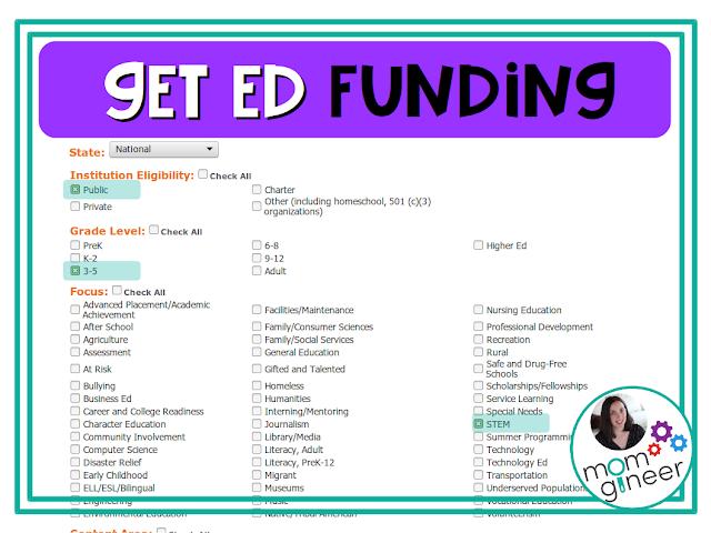 https://www.getedfunding.com/c/index.web?s@bUFu10SZPuvnM
