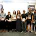 [Reseña libro] Los huesos y otros cuentos: Los 11 cuentos finalistas de uno de los concursos  literarios con más tradición en Chile