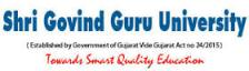 SGGU Registrar Job