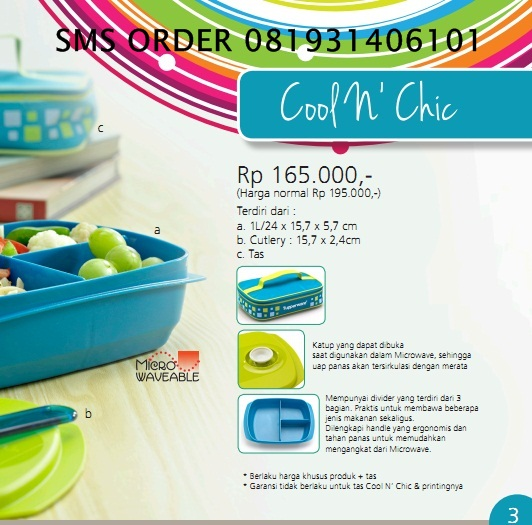 Promo Tupperware Katalog Promo Tupperware September 2012 Blogsfiw SUPPLIER BAJU GROSIR ONLINE KATALOG PROMO SEPTEMBER 2012 532x525