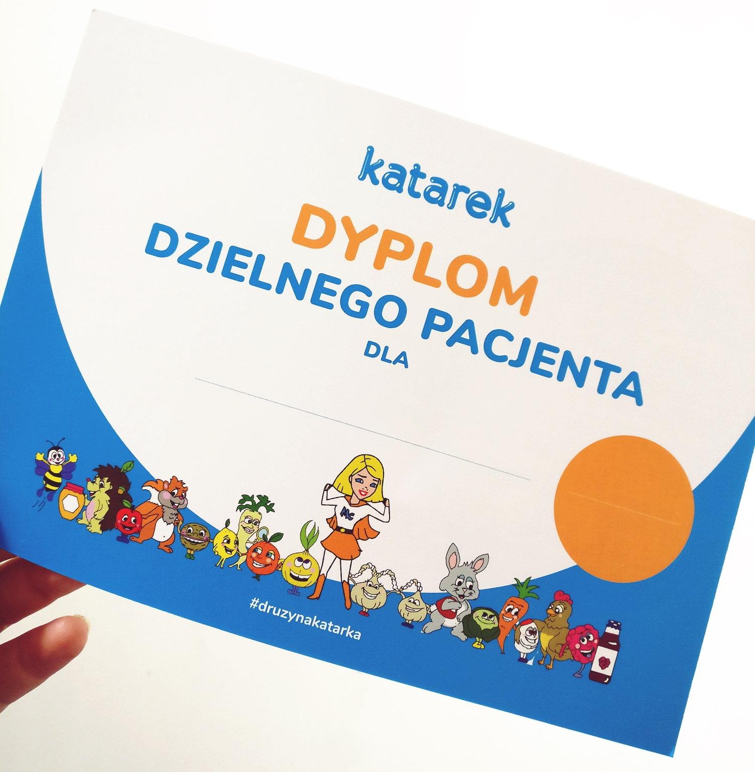 dyplom-dla-dzieci