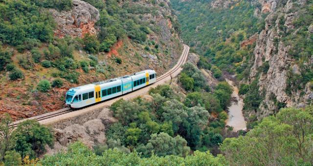 Θα επανέλθουν στην Πελοπόννησο τα τρένα που έφυγαν;