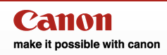 Canon LBP9510C/ LBP9500C ドライバ ダウンロード - Windows