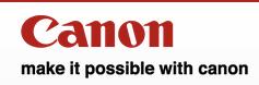 Canon LBP9660Ci/ LBP9650Ci ドライバ ダウンロード - Windows