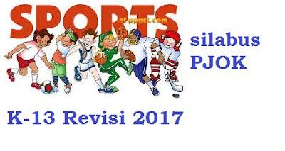 Soal-Soal Serta Kunci jawaban PJOK UTS/PTS dan PAS / UAS  Semester 1 dan 2 Kelas 4 SD/ MI Kurikulum 2013 Revisi 2017