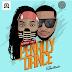 Mr P ft DJ Switch – Penalty Dance