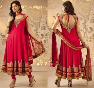 Latest-indian-salwar-kameez-and-suits-2017-for-girls-1
