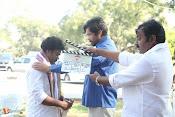 Naa Koduku Pelli Jaragali Malli Malli Movie Opening-thumbnail-15
