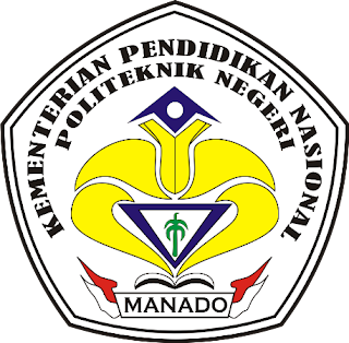 PENERIMAAN CALON MAHASISWA BARU (POLIMDO)  POLITEKNIK NEGERI MANADO