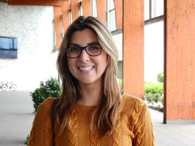 Rocío Gambra y el futuro de Evopoli - Ardd Podcast 580