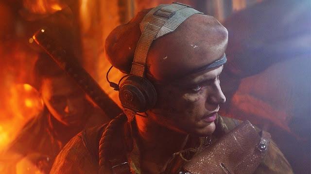 الإعلان عن عدة مفاجأة قادمة قبل إصدار لعبة Battlefield V إليكم تفاصيلها من هنا …