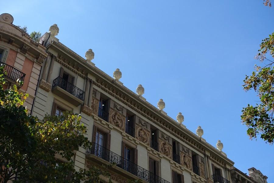 Casa Rodolf Juncadella
